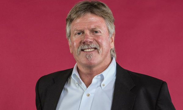 Decatur Home 